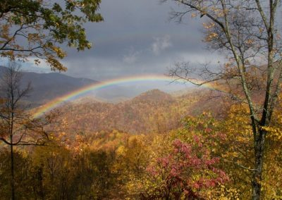 rainbow-over-balsam-mountian-1